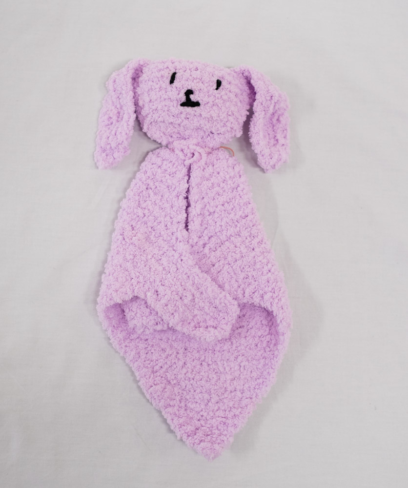 alisa george_nareen gardens bateau bay ilu_knitted baby soother