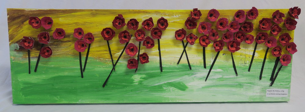 alroy-hostel-group-entry-by-chateau-wing_singleton_poppies