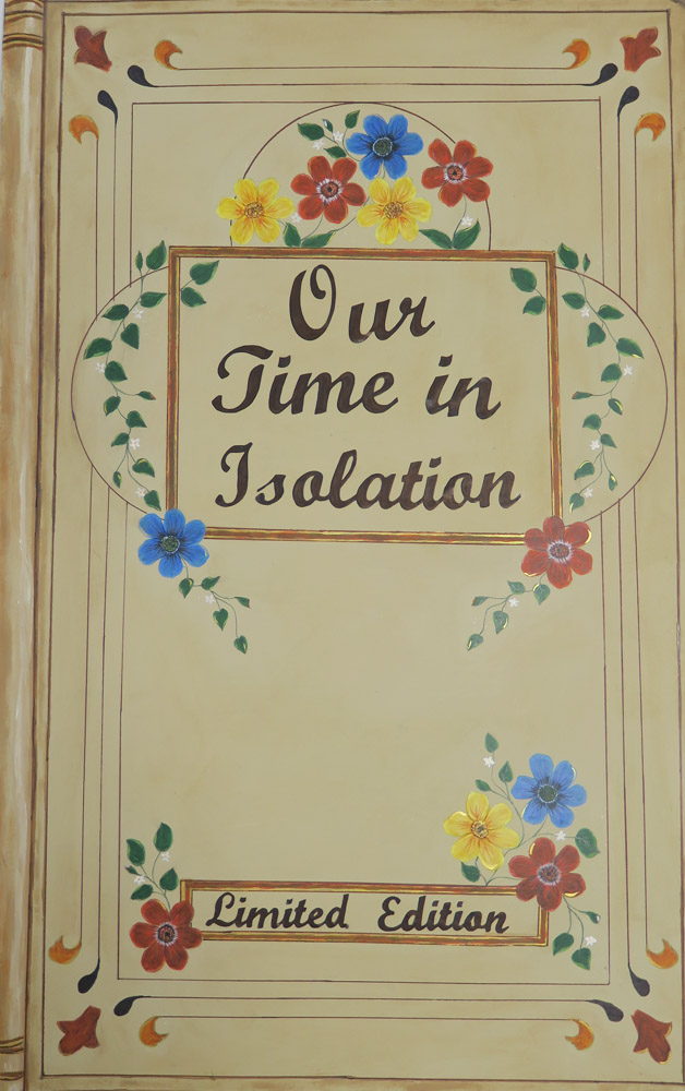 new-lambton-hlfs-group_our-time-in-isolation_1of4