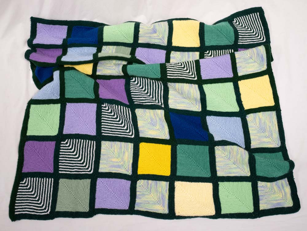 sylvia lacey_annesley court mayfiled ilu_knitted blanket