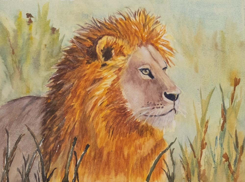 val perkins_bramley beecroft ilu_out of africa