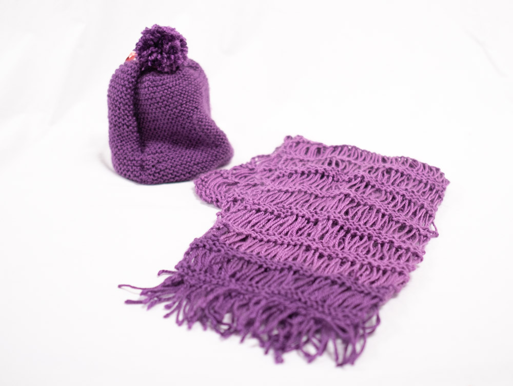 winifred lee_lilyfiled hlfs_knitted beanie and scarf_1